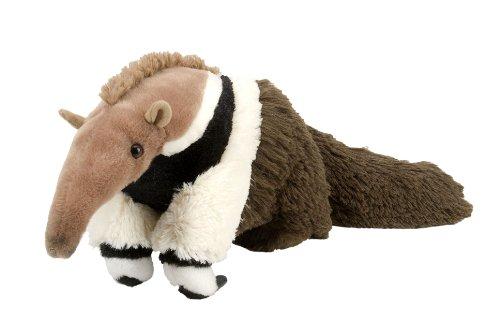 Wild Republic Cuddlekin Anteater 12