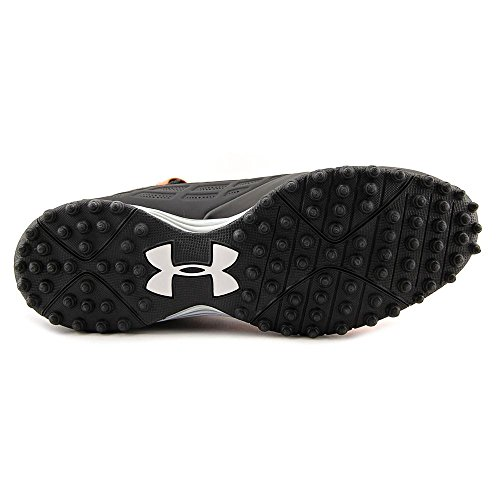 Under Armour Team Fierce Atv Fibra sintética Zapatos Deportivos