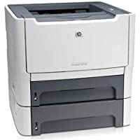 HP P2015X Monochrome Laserjet Printer
