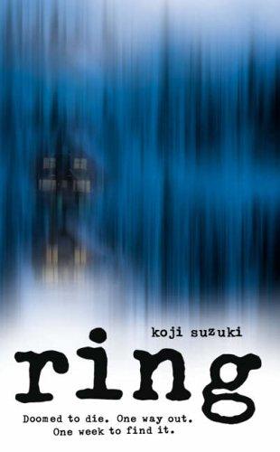 Ring: Amazon.es: Koji Suzuki, Robert B. Rohmer, Glynne Walley: Libros en idiomas extranjeros