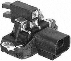 UPC 025889202888, Wells VR1016 Voltage Regulator