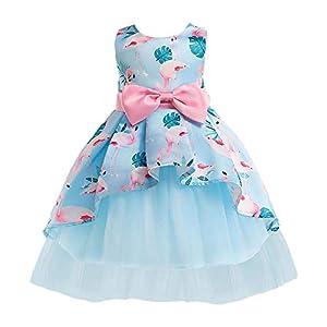 Hopscotch Girls' Dress