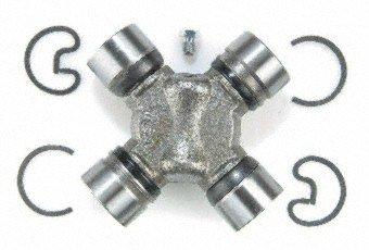 Precision Driveline 458 Universal Joint