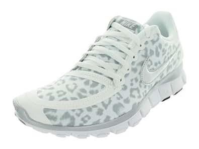 Nike Free 5.0 V4 Womens Style: 511281-100 Size: 9.5