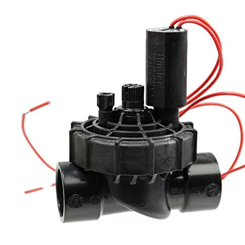 Hunter Slip x Slip PGV Jar-Top Valves w/ Flow Control (Jar Top Bonnet)