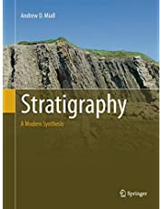 Stratigraphy: A Modern Synthesis