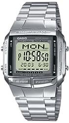 CASIO - Men's Watches - CASIO Collection Retro - Ref. DB-360N-1AEF