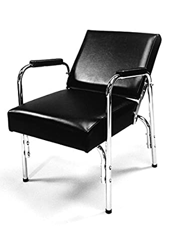 Superior PIBBS Shampoo Chair Auto Recliner (Model: 978) By Pibbs