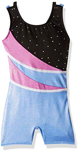 Top Girls Athletic Active Base Layers