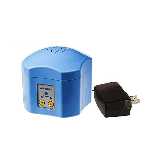 3-6-hour-timer-professional-hearing-aid-dryer-drying-box-case-dehumidifier-drybox-to-protect-hearing