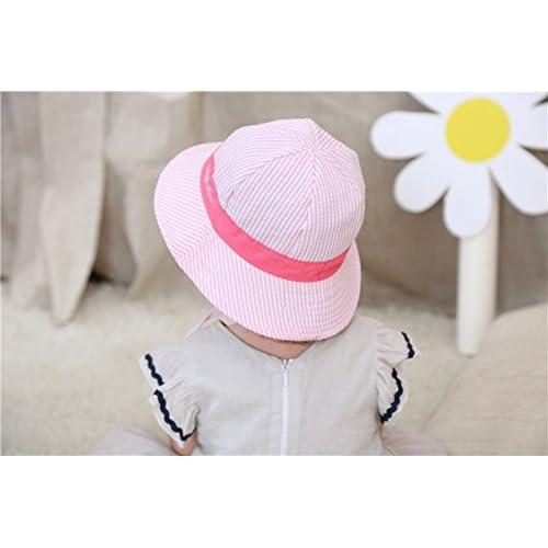 0ff1e7b689868 Hosaire 100% de Alta Calidad Verano Gorra Sombrero Algodón Anti UV Solar  para Viaje Playa