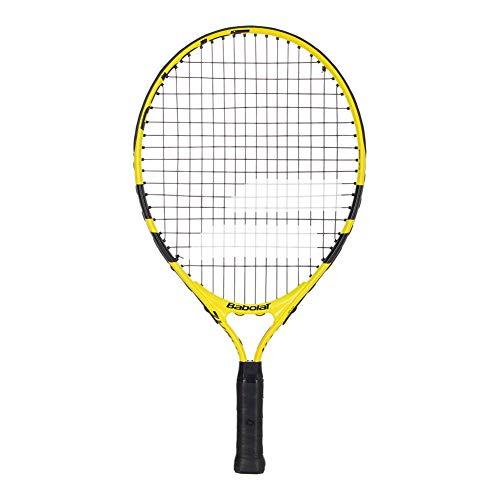 Babolat Nadal Junior 19″ Tennis Racquet