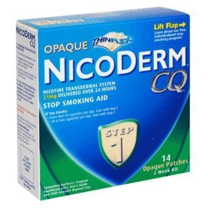 nicoderm-stop-smoking-patches-21-mg-step-1-14-ct