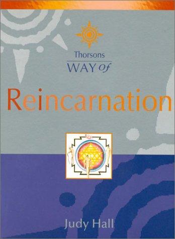 Way of Reincarnation pdf epub
