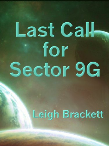last-call-for-sector-9g