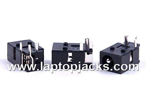 Polaroid DVD Player: PDV-0700, PDV-0701, PDV-0705, PDV-0707, PDV-0710, PDV-0711, PDV-0713, PDV-0721, PDV-0722, PDM-0714, PDM-0721, PDM-0722, PDM-0723, PDM-0725 DC Power Jack (0700 Pdv Dvd Polaroid Player)