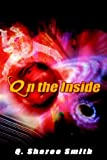 On the Inside, Q. Sheree Smith, 1403308500
