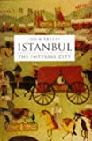 Istanbul, John Freely, 0670859729