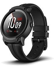 Sconti dal -20% su Ticwatch PRO Smartwatch