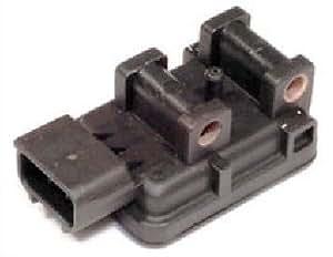 97-03 Dodge Map Sensor 56029405 5S2434 B1500 B2500 B3500 Dakota Durango Ram 1500 Ram 2500 Ram 3500 Viper 97 98 99 00 01 02 03