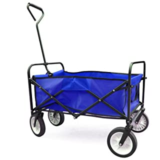 Garden Cart Tires 13x5x8 7Reviewsorg