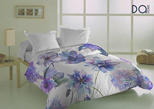 Don Algodón.- Funda nordica Fanny para cama de 150 cms 2 piezas ...