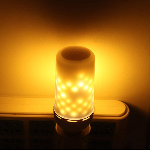 Led Light Bulbs Lowest Price in Florida - 4