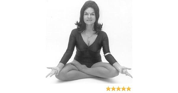 Breath Is Life Kindle Edition By Baptiste Magana Health Fitness Dieting Kindle Ebooks Amazon Com