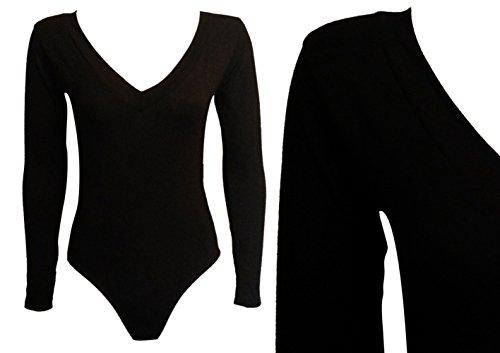 Store Donna Manica Maglia Lunga Online A Fashion qx1pAp