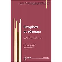 Graphes et Reseaux: Modelisation Multiniveau