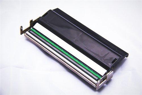 Printhead Zm400 (Zebra Compatible Printhead 79800M-EQV for ZM400 Printers (203 dpi))