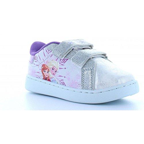 Sportschuhe für Mädchen DISNEY S16453H 171 LILAC