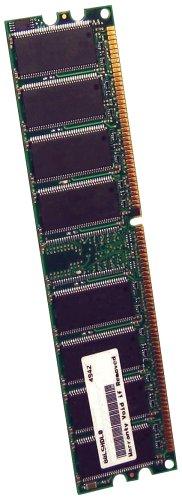 (Kingram Memory PC333DDR 256MB CL2,53rd Infineon)
