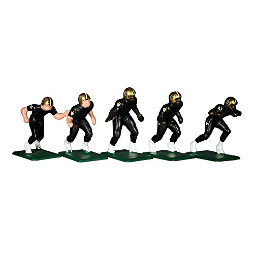 Tudor Games NFL Home Jersey - New Orleans Saints 11 Electric Football Players ()