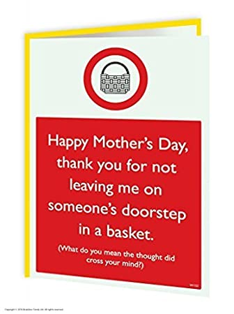 113 little sht mothers day greetings card funny humour mothers day 113 little sht mothers day greetings card funny humour mothers day mum mature m4hsunfo