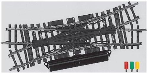 Marklin Track Remote Double Slip Switch ()