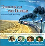 Dinner on the Diner: Original Music from the PBS Primetime Series