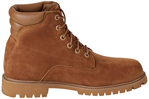 Timberland Men's Lace-up Boots