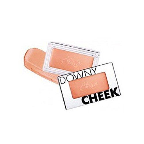 6-Pack-BBIA-Downy-Cheek-3-Downy-apricot