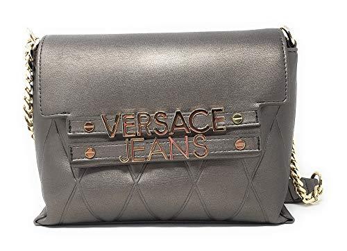 E1vsbbl170712966 X Fucile 16 Versace Canna Borse 7 22 Di Jeans Ex0vqH4