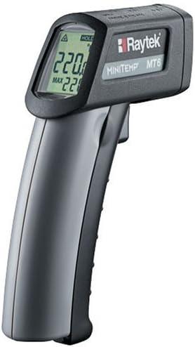 raytek-infrared-thermometer