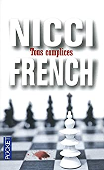 Tous complices par French