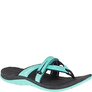 Merrell Women's Siren Flip Q2 Athletic Sandal