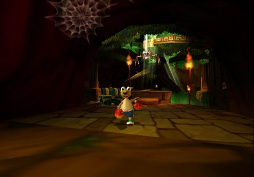 kao the kangaroo round 2 pc free download