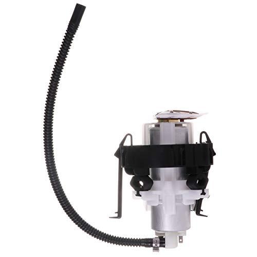 1999 bmw 528i fuel pump - 9