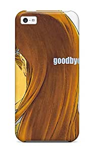 5493606K77824230 Snap On Case Cover Skin For ipod touch4(bleach)