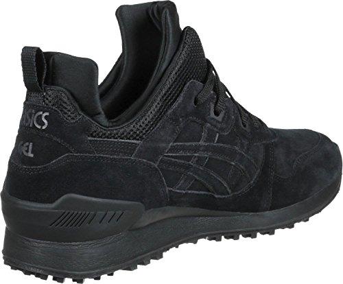 Asics Gel Lyte MT Schuhe 11,5 black/black