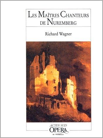 Livrets des opéras de Wagner au format livre de poche? 41D4Y418A0L._SX350_BO1,204,203,200_