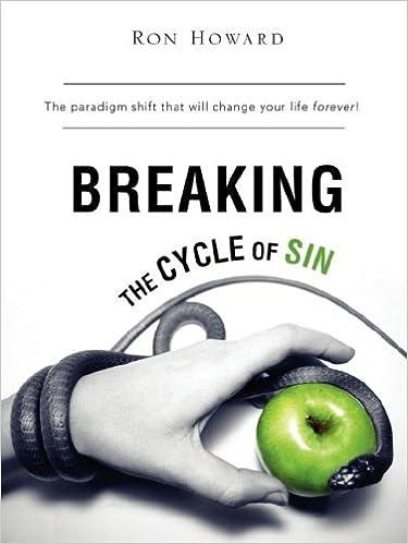 BREAKING THE CYCLE OF SIN: Amazon.es: Howard, Ron: Libros en ...