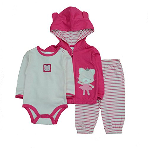 Pants Children Cloth Suit Newborn Baby Boy Girls Clothing Roupas Bebes meninos Kids Clothes